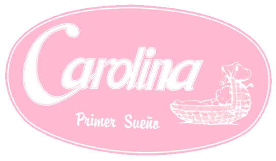 Boutique Carolina